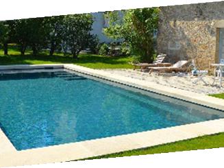 intrasol expert en tude de sols intervient toulouse biarritz montpellier. Black Bedroom Furniture Sets. Home Design Ideas
